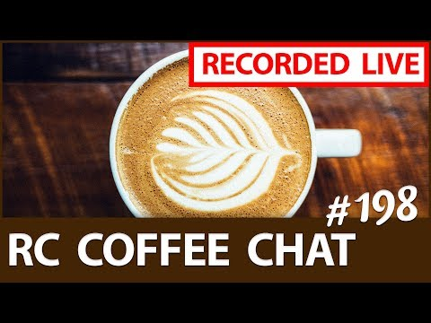 -rc-coffee-chat-198--passion