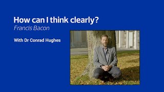 Creative question #10: How can I think clearly?