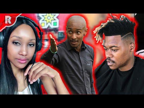 Rhulani Mokwena Replaced At Pirates, Mlindo Car Accident, Boity, Eskom | Red Hot News