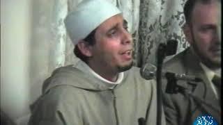 اغاني حصرية عبد السلام الحسني ومحمد خالد المجبر - أصل الجمال وقصائد عند بيت الطباع 4 تحميل MP3