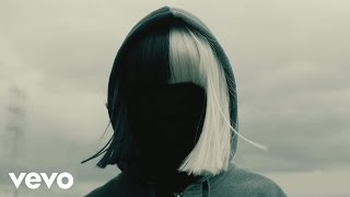 Sia   Alive (Lyric Video)