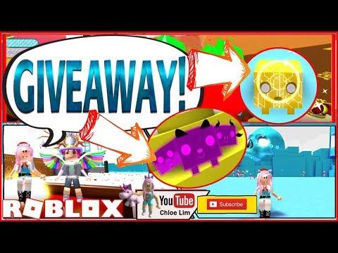 Roblox Gameplay Pet Simulator 6 Dark Matter Chimera And 8 Gold