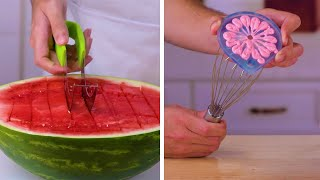 Your Kitchen Will Never Be the Same With These Amazing Gadgets! Blossom