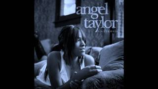 Angel Taylor-Maple Tree + Album Download Link