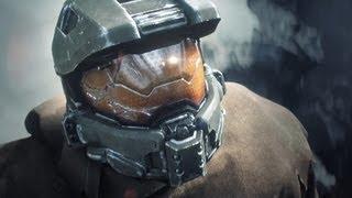 Trailer giochi Xbox One
