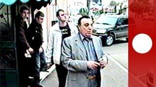 russian mafia - Free video search site - Findclip