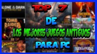 Descargar Mp3 De Juegos Viejos Y Buenos Gratis Buentema Org