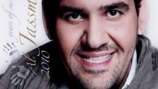 تحميل اغاني حسين الجسمي ايام في حياتي Hussain Al Jasmi Ayam Fi 7yati YouTube MP3