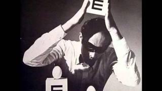 DEVO - B Stiff (Full ep) 1977