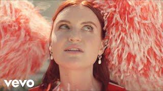 """MUNA – """"Silk Chiffon"""" (feat. Phoebe Bridgers)"""