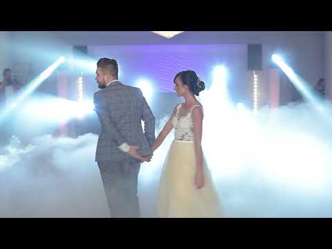 Best First Dance Ever 2018 - Calum Scott - You Are The Reason