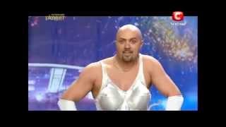 minuta-slavi-na-ukraine-gaga-ledi-porno