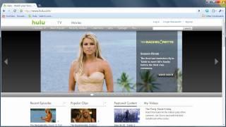 Google Chrome Tips & Tricks: Incognito vs Click&Clean