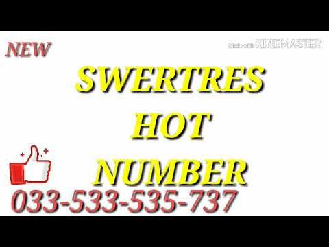 Download Swertres Hearing Today July 18 19 2019 Ph Thursday Video