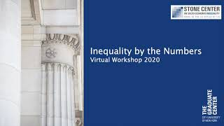 The Multidimensional Politics of Inequality in the United States
