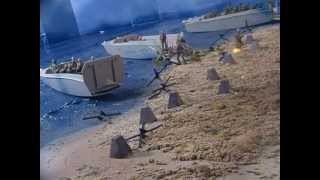 Army Men: D-DAY Invasion