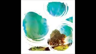 Tycho   Sunrise Projector [FULL ALBUM]