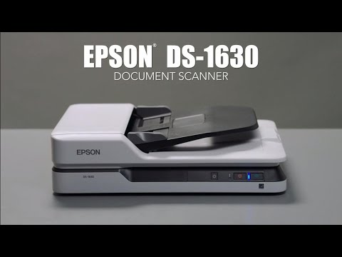 EPSON SCANNER GT-7200U DRIVER WINDOWS 7 (2019)