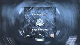 Yo Gotti - Boyz N Da Hood (Official Video) + Lyrics & Download