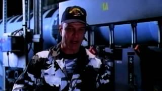 Raptor (2001) Video