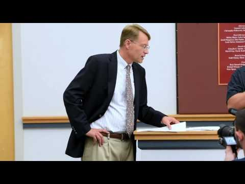 democratic-town-committee-endorses-merrill-gay-for-mayor-with-video