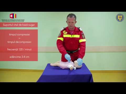 Paraziți în tratamentul și prevenirea corpului uman