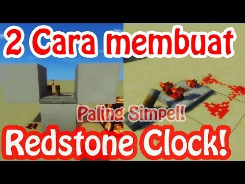 Clockmcpe все видео по тэгу на igrovoetv online
