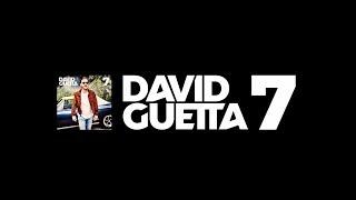 #WarnerSquad presents David Guetta in Milan/Dj Mag cover story