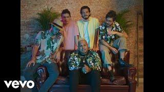 Mejores Amigos - Yera feat. Morat (Video)