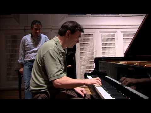 Pianomania - Bande Annonce