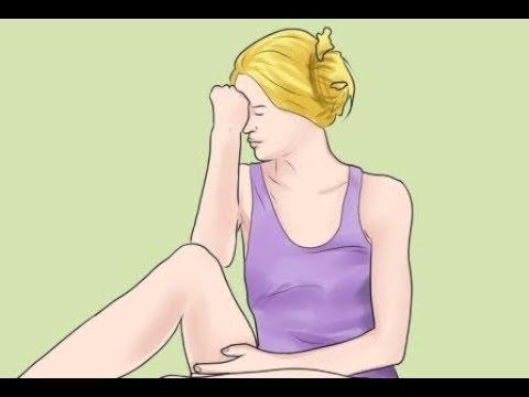 Atopichesky la dermatitis sobre el cuello los dobleces de codo