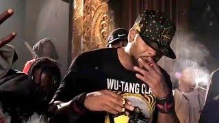 Method Man, Redman, 2Pac, Snoop Dogg, Busta Rhymes   I Love It (Lil Pump & Kanye West Diss)