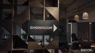 Cùng ghé thăm Showroom nội thất của Decox qua màn ảnh nhỏ |...