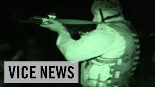 Hunting Separatists in Eastern Ukraine: Russian Roulette (Dispatch 56)