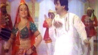 Teri Jawani Ka Bhi Charche Full Song | Hawalaat | Rishi