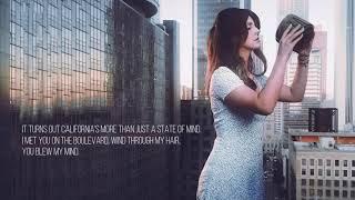 F**k It I Love You (KaraokeInstrumental HD)   Lana Del Rey