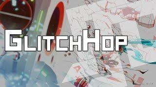 HD GlitchHop | Hinkik - Explorers