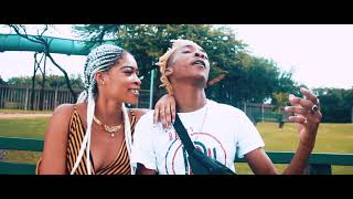 Blot - Chitsvambe Full HD Official Video Zimdancehall January 2021
