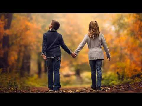 पसंद और मोहब्बत में बहुत फर्क होता है - Like Vs Love