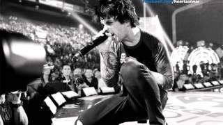 Green Day - Kill The DJ [Dookiefied Guitars®]