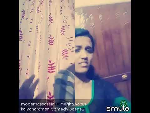 Vijay/remix/kalyanaraman/thumbi все видео по тэгу на igrovoetv online