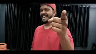 Haan Main Galat - Love Aaj Kal | Kartik, Sara | choreography | Arvind Chandele