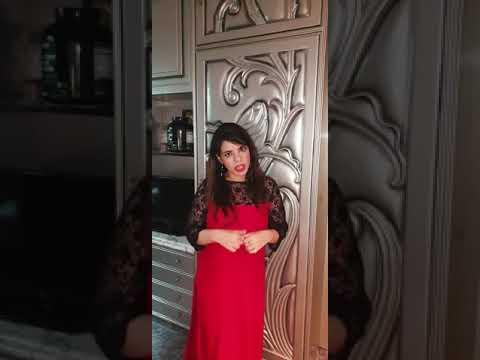 Jharna Audition