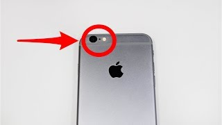 ТОП - 10 ТРЮКОВ НА iPhone о которых НИКТО не знает!! (2017)