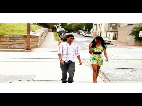 "YK ""She Wanna GO"" watch HD"
