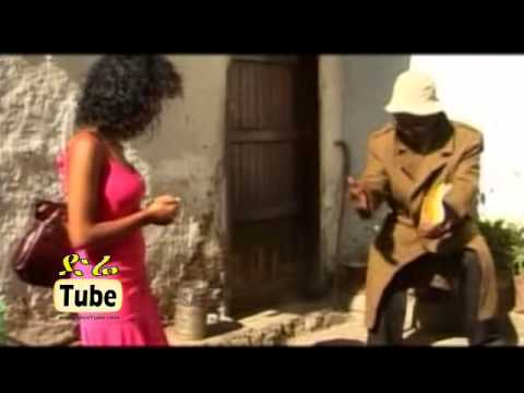 Download Latewochu (ላጤዎቹ) Short Ethiopian Funny Drama - DireTube Comedy HD Mp4 3GP Video and MP3