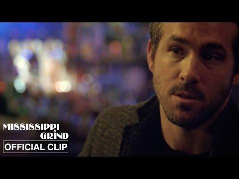 Mississippi Grind (Clip 'I Got a Plan')