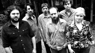 drive-by truckers - the company i keep