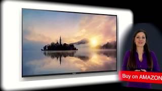 sonyx720E ultra smart TV