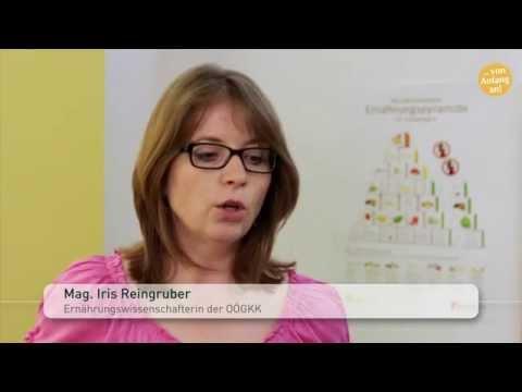 Die Eihaut bei der Behandlung atopitscheskogo der Hautentzündung